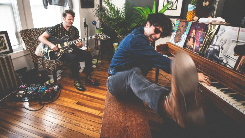 low cut connie tough cookies best of the quarantine broadcasts new album announcement