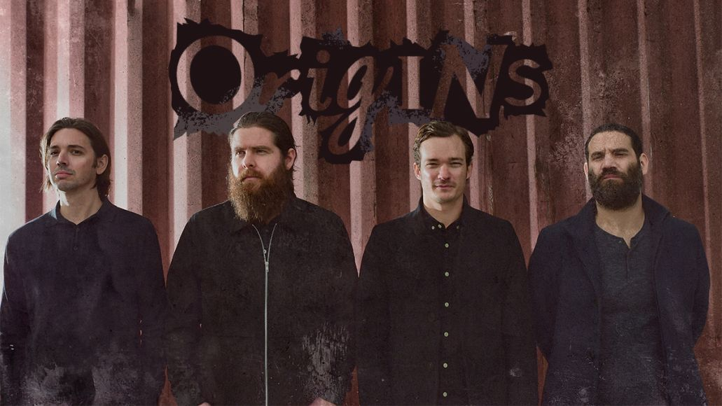 manchester orchestra keel timing origins new song stream