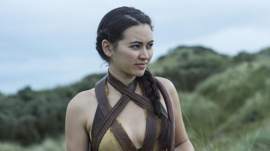 three game of thrones spinoffs hbo