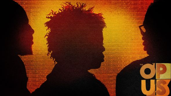 Ready or Not, The Opus to Explore Fugees' The Score