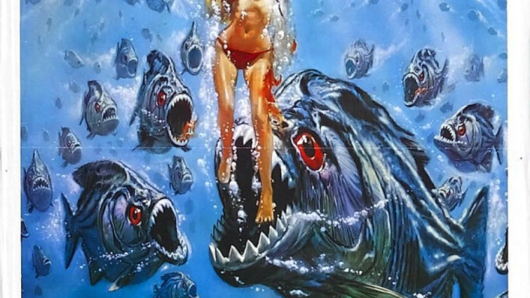 Primal Scream: An Oral History of The Howling