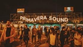 primavera sound 2021 cancelled covid-19 coronavirus barcelona
