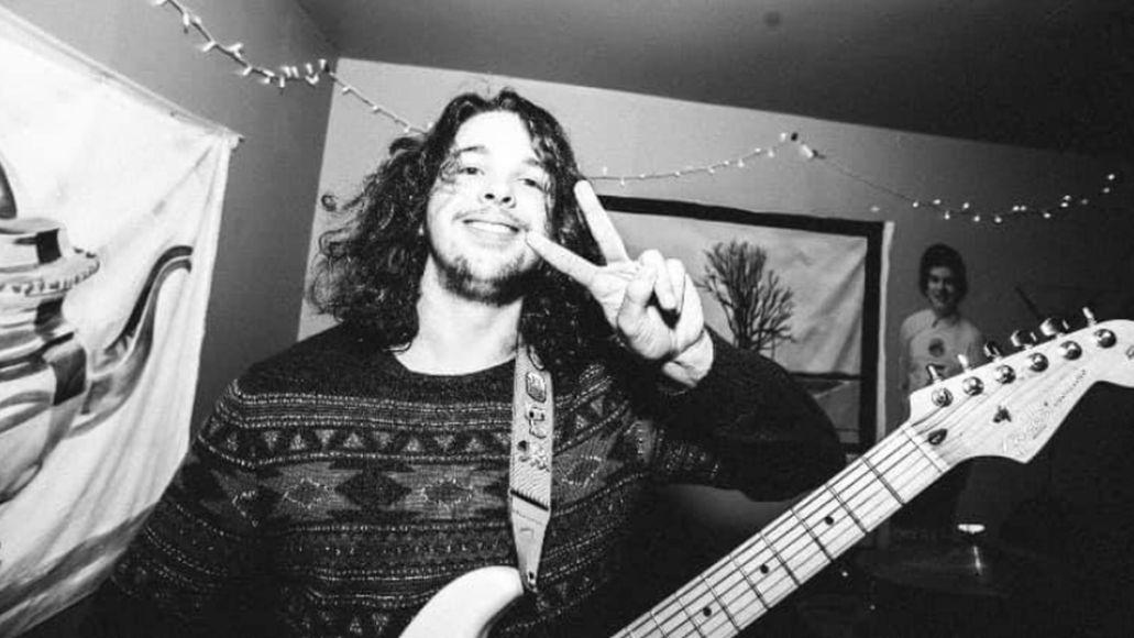 oso oso guitarist tavish maloney dead
