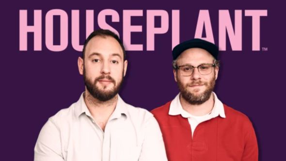 seth rogen evan goldberg cannabis line brand houseplant now available in us