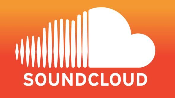 soundcloud fan-powered royalty payment model