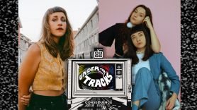 under the tracks vans channel 66 consequence of sound vv lightbody ohmme