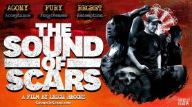 Life of Agony Announce Documentary The Sound of Scars