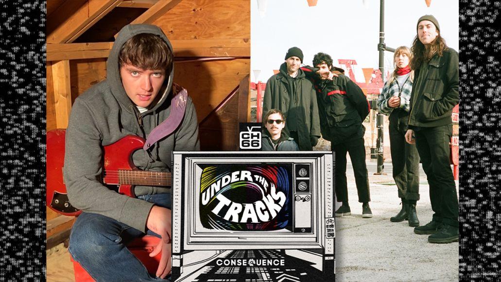 vans channel 66 off the tracks skate punk pete wilson cafe racer