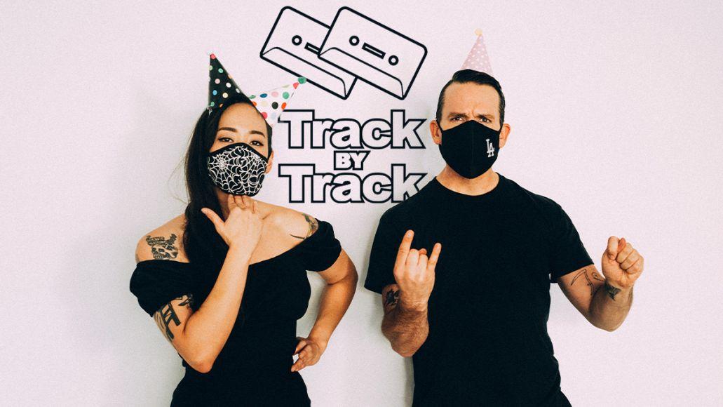 xiu xiu oh no album of duets track by track new stream