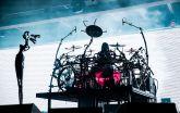 Korn Monumental Livestream