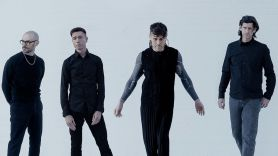 AFI new song