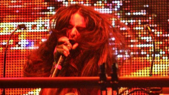 Bassnectar Sued for Sexual Abuse and Human Trafficking