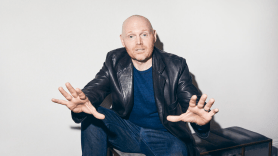Bill Burr 2021 tour dates live tickets