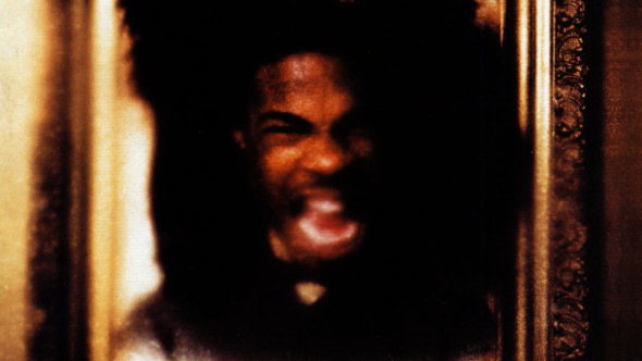 Busta Rhymes to Release The Coming 25th Anniversary Deluxe Edition