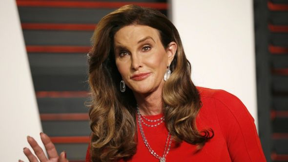 Caitlyn Jenner Governor California run politics mayor, photo by Danny Moloshok/Reuters