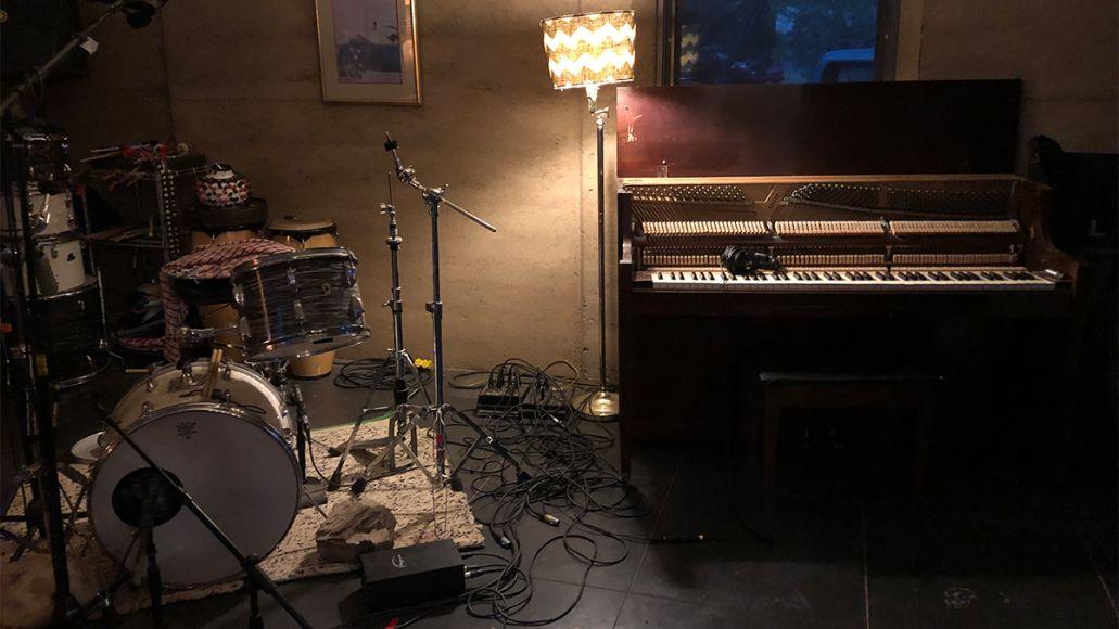 Course Sixteen Origins Dandy Sounds Studio Dripping Springs TX