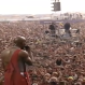 Revisit DMX's Woodstock '99 Performance