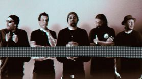 Deftones Ceremony Video, Confirm Summer US Tour