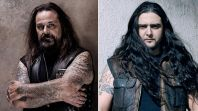 Deicide and Kataklysm tour
