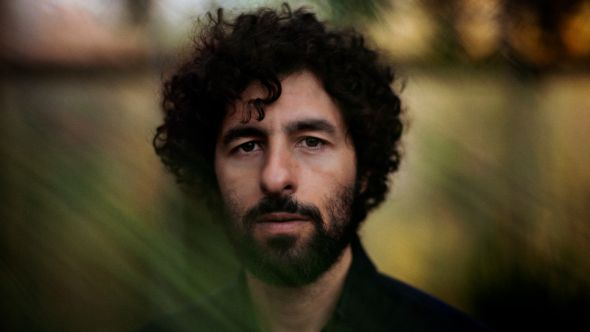 José González local valley visions new album song stream