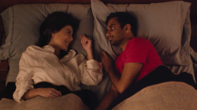 Master of None Season 3 May premiere air three new episodes release date (Netflix)