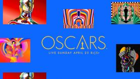 Oscars 2021- How to Watch, Who's Performing, and Everything Else You Need to Know
