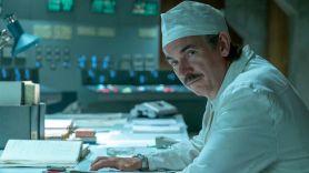 Paul Ritter Chernobyl