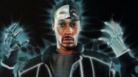 RZA Bobby Digital