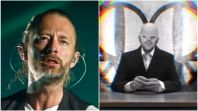 Radiohead Join TikTok and Share Cryptic Video