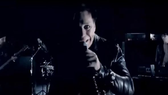Rammstein P--sy Video Russian Man