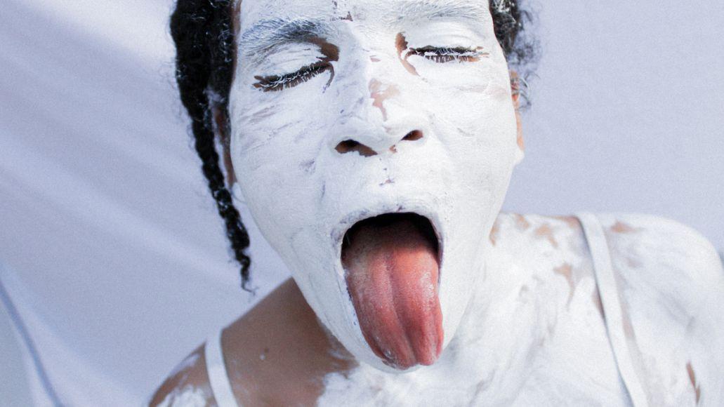 Shungudzo white parents origins porn 2