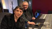 Soft Cell are Reuniting For First Album in 20 Years