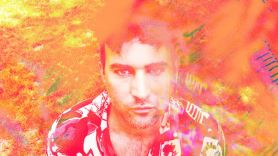 Sufjan Stevens Lamentations Convocations album stream