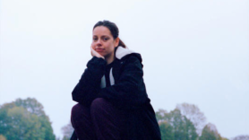 Tirzah new song send me single music video watch listen stream