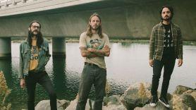 Warish Premiere New Album Next to Pay