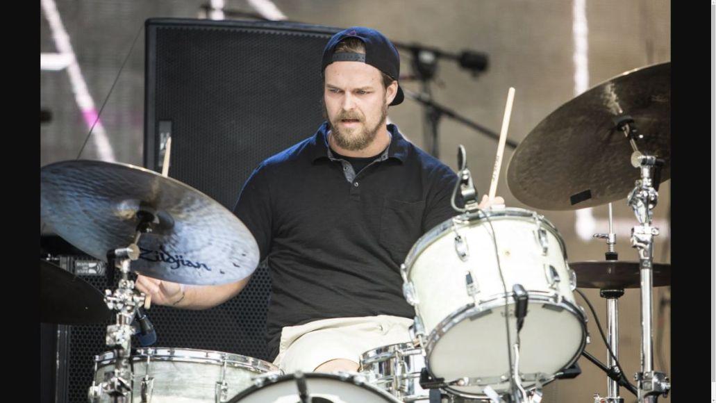 alabama shakes drummer steve johnson child abuse arraigned granted bond