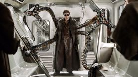 alfred molina doctor octopus spider-man no way home