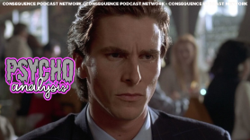 American Psycho's Portrait of Narcissism Is Dangerously Familiar