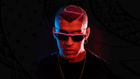 bad bunny 2022 tour el ultimo tour del mundo dates tickets