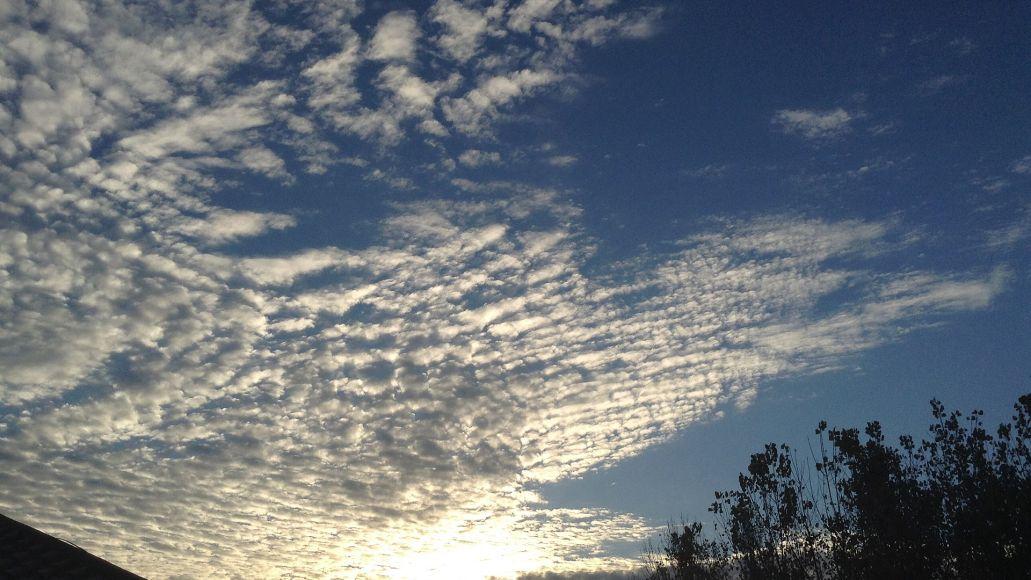 cloud origins Beach Bunny Share the Origins of New Version of Cloud 9 Featuring Tegan and Sara: Stream