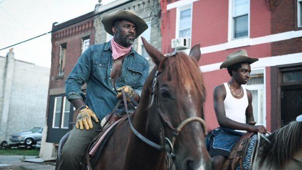 Concrete Cowboy Rides Into a Summer of Predictability: Review