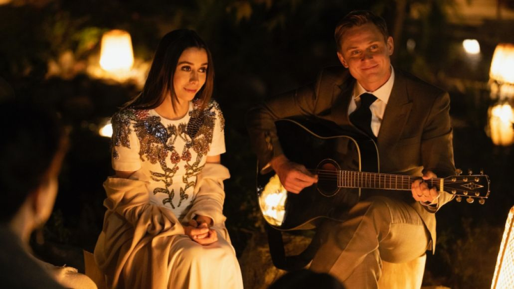 Made for Love Is Another Win for Cristin Milioti: Review