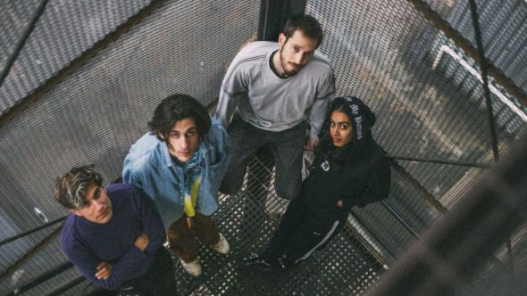 crumb balloon bnr new songs stream