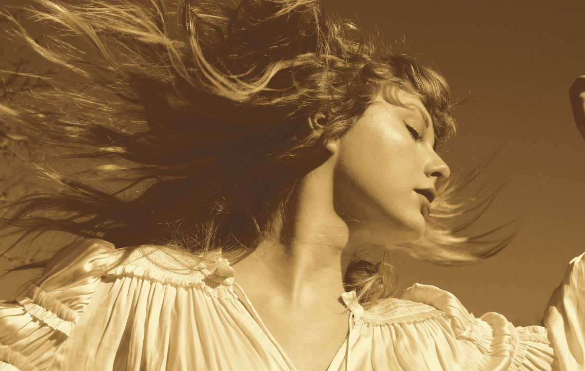 Taylor Swift Honors Her Own Vision on Fearless (Taylor's Version): Review