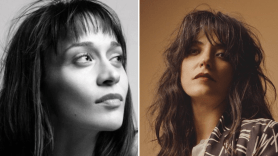 fiona apple covers sharon van etten love more epic ten listen stream