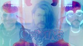 fuckin whatever taking back sunday circa survive grouplove original sin origins new song stream