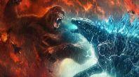 Godzilla Vs. Kong Sets Pandemic Box Office Record with $48.5 Million Opening