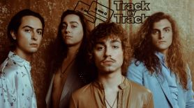Greta Van Fleet Track by Track