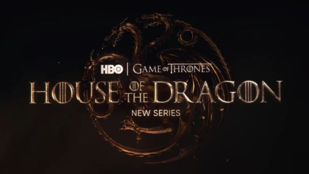 house of the dragon game of thrones prequel in production table read photos