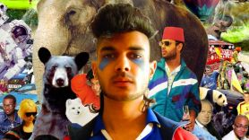 jai paul btstu 10th anniversray myspace super salamander new song stream